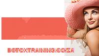 Botoxtraining