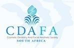 Cosmetic Dentistry & Facial Aesthetic Society