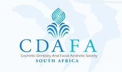 Cosmetic Dentistry & Facial Aesthetic Society