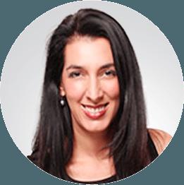 Dr Nadine Moelich