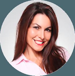 Dr Susan Vermeulen